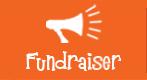 Quiz Fundraiser