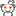 Reddit -